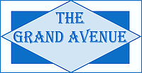 The Grand Avenue , 9911658555, Plots in Jaipur, ajmer road plots