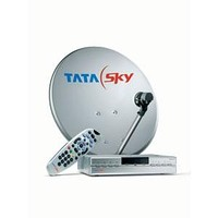 Tatasky