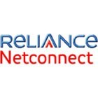 Reliance NetConnect Broadband +