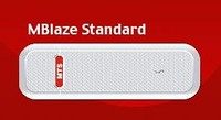 Mts MBlaze Standard