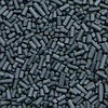 ACTIVATED CARBON PELLETS - ZEEL PRODUCT