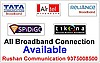 Internet Service Providers Ahmedabad