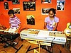 Piano And Keyboards Training Classes In Mumbai and Navi Mumbai