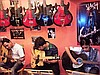 Private Home Tuitions For Learning Guitars In Mumbai