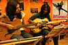 The Guitar Hall Hobby Courses In Mumbai