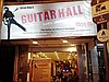 Professional Guitar Training Classes In Pune
