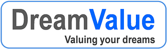 Dream Value Developers Pvt. Ltd.