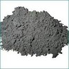 Powder Activated Carbon (Un Wash Grade)