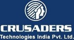Crusaders Technologies India Pvt. Ltd.
