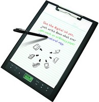 Digital Notepad RO1