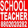 D P S school home tuition call 9350020282