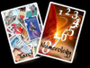 Comprehensive Course In Tarot Card Reading