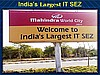 SEZ Mahindra World City  Ajmer Road, NH-8, JDA Approved Plots, Residential, Commercial Plots.