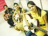 GUITAR CLASSES JALANDHAR BEST VIVEK AGGARWAL MUSIC INSTITUTE9814976680