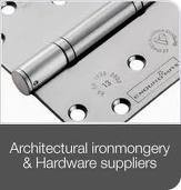 ARCHITECTRUL HARDWARE-FITTINGS