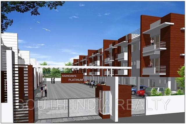 House Front Elevation Photos In Tamilnadu | Joy Studio Design Gallery ...